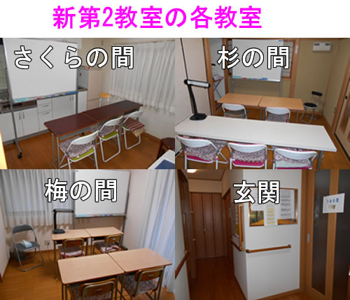宇治市/久御山/城陽 学習塾